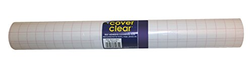 clear-covering-film-gloss-finish-500x25m