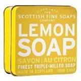 scottish-fine-seifen-seife-in-einer-dose-lemon