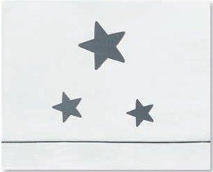 Bimbi 1409 - Sábanas, unisex