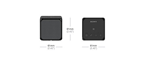 Sony-SRS-X11-Compact-Portable-Wireless-Speaker-with-BluetoothNFC