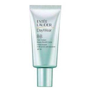 estee-lauder-daywear-bb-crasme-spf35-02-15ml