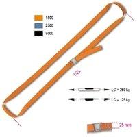 8188-f25-mt15-beta-cam-buckle-straps-lc-230-kg-high-grade-polypropylene-pp-belt-230kg-25mmx15-metre