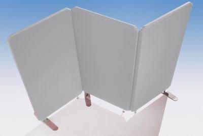 cloisons-acoustiques-modulaires-premium-hauteur-panneau-1200-mm-largeur-800-mm-gris-cloison-cloison-