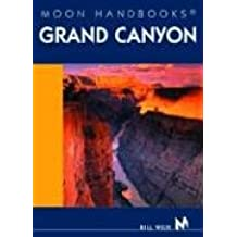 Moon Handbooks Grand Canyon