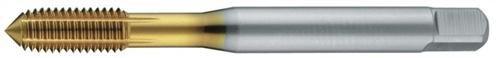PROMAT 867618 Gewindeformer M5 HSS-E TiN m.Schmiernuten PROMAT DIN2174