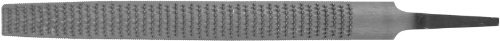 Century Drill and Tool 4062 Half Round Wood Rasp Hand File, 8-Inch by Century Drill & Tool