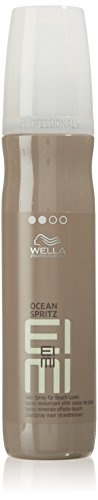 wella-eimi-texture-ocean-spritz-spray-150ml-11990