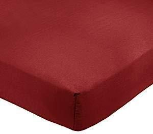 Coprimaterasso Impermeabile Matrimoniale Ikea.Ikea Coprimaterasso Classifica Prodotti Migliori Recensioni