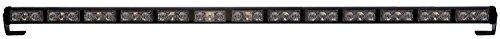 LED Voiture Car 12V 36W 36pics Ampoule Dashboard Deck creusets de camion pare-brise d'urgence qui prévient la lampe Strobe Light Torche Bar km825–12 personalizzare