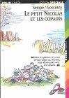 """<a href=""""/node/78787"""">Le petit Nicolas et les copains</a>"""
