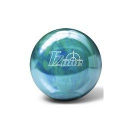 brunswick-tzone-caribbean-bowling-ball-blue-13s-lb