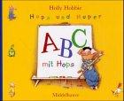 hops-und-huper-abc-mit-hops