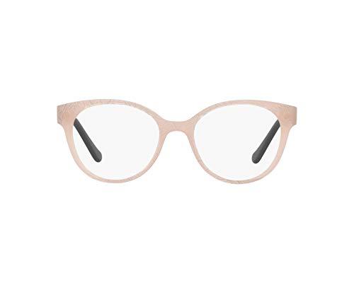 Ray-Ban Damen 0VO5244 Brillengestelle, Mehrfarbig (Opal Light