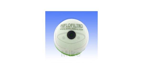 /Vedi lista di veicolo /723.86.29/ /Bike/ /adatto per/ Filtro aria Foam//HiFlo HFF 1021/ /HM MOTO CRF 150/