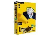 Lotus Organizer 97 GS