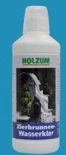 Holzum HOL 60035