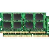 Apple+Memory+4GB+1066MHz+DDR3+PC3-8500+-+memory+modules+(DDR3,+204-pin+SO-DIMM,+2+x+4+GB)
