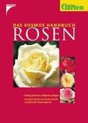 Rosen Gewicht