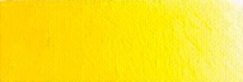 Old Holland Classic Oil Colours cadmium yellow light 40 ml 011 by Old Holland - 40ml Light