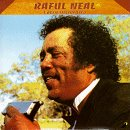 Songtexte von Raful Neal - I Been Mistreated