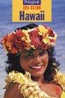 Polyglott Apa Guide, Hawaii
