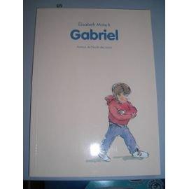 """<a href=""""/node/18144"""">Gabriel</a>"""