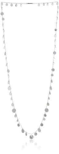 nine-west-silver-tone-strandage-necklace-of-length-106cm