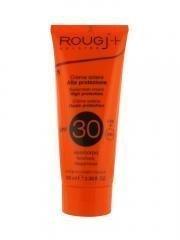 rougj-crema-solare-alta-protezione-spf-30