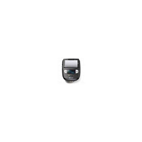 Star Micronics SM-L200tragbare Etikettiermaschine, Thermodruck, 203x 203 dpi, 35mm/sec, drahtlos, Bluetooth-Funktion.
