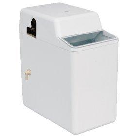softeners-harveys-homewater-twin-tank-non-electric-water-softener-f15-slt