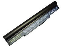 microbattery-8-cell-li-ion-148v-52ah-77wh-laptop-battery-for-acer-mbi50989-laptop-battery-for-acer-b