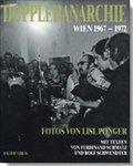 Doppler-Anarchie: Wien 1967-1972 -