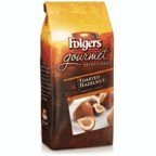 folgers-gourmet-selections-toasted-hazelnut-ground-coffee-1-x-283g-bag