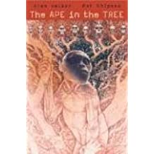 """The Ape in the Tree: An Intellectual and Natural History of """"Proconsul"""""""