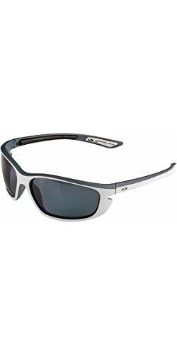 2017-gill-corona-sunglasses-white-9666