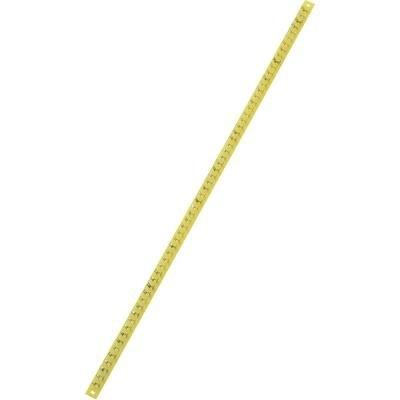 barrette-souder-simple-range-nombre-total-de-ples-60-epoxy-l-x-l-x-h-498-x-12-x-16-mm-1-pcs