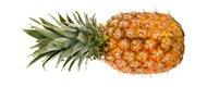 """Natur.com Ananas """"Extra Sweet"""" (1 Stück) – Bio"""