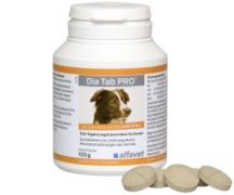 alfavet-dia-tab-pro-tabletten-50-tabletten