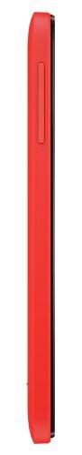 Wiko Rainbow Smartphone HD DUAL SIM - 9