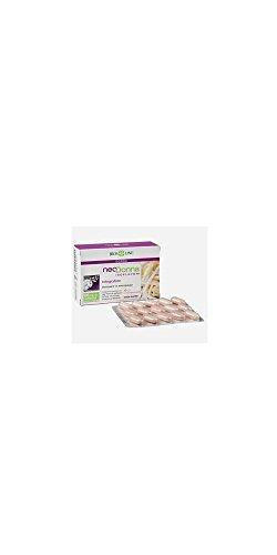 integratore alimentare per la menopausa neodonna isoflavoni 30 cpr