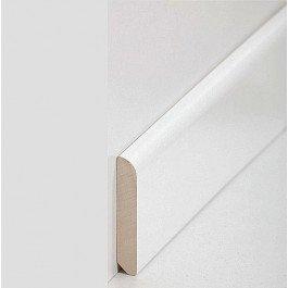 sudbrock-plinthe-wurzburg-bois-massif-verni-151056031-blanc