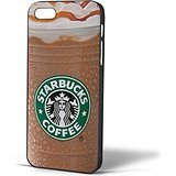 caf-de-starbucks-seatle-latte-para-iphone-y-samsung-galaxy