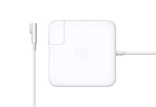 Apple 85W MagSafePower Adapter (Netzteil für 15