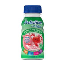 paediasure-fibre-strawberry-200ml