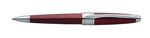 cross-apogee-titian-red-ball-pen-lacquered-ref-at0122-3