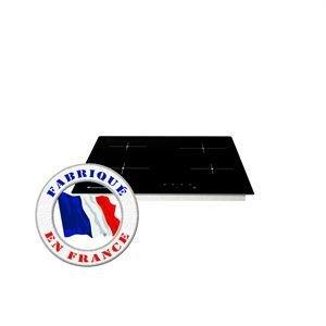 continental-edison-cp104rp-plaques-de-cuisson