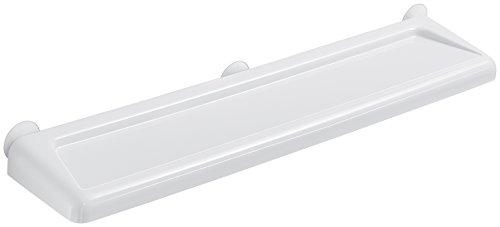 Gedy 60 Cm-Etagère 80196002100 Junior Blanc\