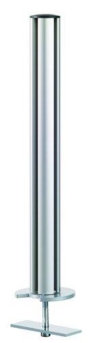 novus-961-0409-000-colonna-tss-445