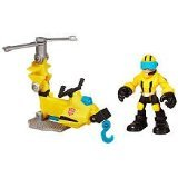 transformers-playskool-heroes-axel-frazier-und-microcopter