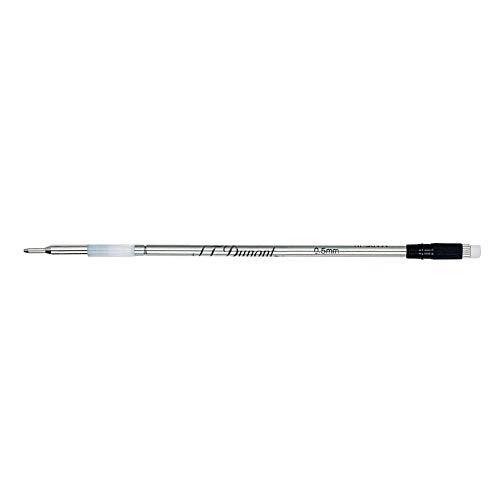 Cartouche Mines 0.5 mm Stylo St Dupont
